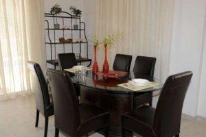 wedding restaurant cyprus pernera protaras polyxenia isaak cafeteria.jpg_0059_08