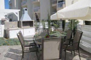 wedding restaurant cyprus pernera protaras polyxenia isaak cafeteria.jpg_0068_06 (2)
