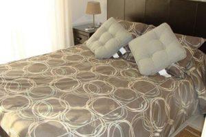 wedding restaurant cyprus pernera protaras polyxenia isaak cafeteria.jpg_0070_5 bedroom 2 apartment 3