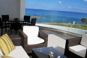 wedding restaurant cyprus pernera protaras polyxenia isaak cafeteria.jpg_0074_05