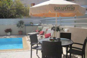 wedding restaurant cyprus pernera protaras polyxenia isaak cafeteria.jpg_0076_005-640