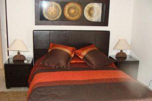 wedding restaurant cyprus pernera protaras polyxenia isaak cafeteria.jpg_0077_4 bedroom 1 apartment 3
