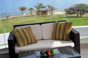 wedding restaurant cyprus pernera protaras polyxenia isaak cafeteria.jpg_0081_04
