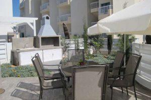 wedding restaurant cyprus pernera protaras polyxenia isaak cafeteria.jpg_0082_04 (2)