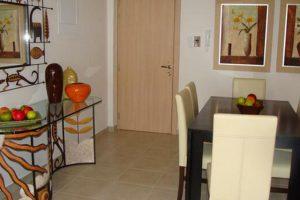 wedding restaurant cyprus pernera protaras polyxenia isaak cafeteria.jpg_0093_2 Dining area apartment 1