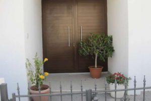 wedding restaurant cyprus pernera protaras polyxenia isaak cafeteria.jpg_0094_02-640