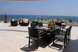 wedding restaurant cyprus pernera protaras polyxenia isaak cafeteria.jpg_0095_02