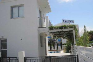 wedding restaurant cyprus pernera protaras polyxenia isaak cafeteria.jpg_0096_02.1
