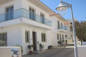 wedding restaurant cyprus pernera protaras polyxenia isaak cafeteria.jpg_0097_002-640