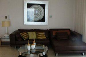 wedding restaurant cyprus pernera protaras polyxenia isaak cafeteria.jpg_0098_1 stting room apartment 3