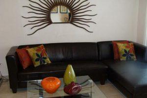 wedding restaurant cyprus pernera protaras polyxenia isaak cafeteria.jpg_0100_1 Sitting area apartment 1