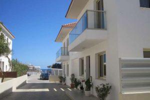 wedding restaurant cyprus pernera protaras polyxenia isaak cafeteria.jpg_0105_001-640
