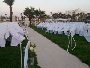 wedding-restaurant-cyprus-pernera-protaras-polyxenia-isaak14