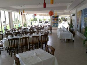 wedding-restaurant-cyprus-pernera-protaras-polyxenia-isaak18
