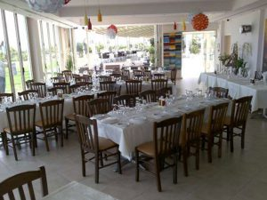 wedding-restaurant-cyprus-pernera-protaras-polyxenia-isaak20