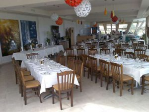 wedding-restaurant-cyprus-pernera-protaras-polyxenia-isaak22