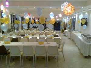 wedding-restaurant-cyprus-pernera-protaras-polyxenia-isaak26