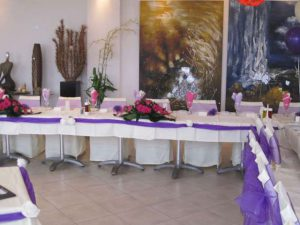 wedding-restaurant-cyprus-pernera-protaras-polyxenia-isaak28