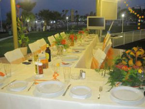 wedding-restaurant-cyprus-pernera-protaras-polyxenia-isaak30