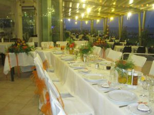 wedding-restaurant-cyprus-pernera-protaras-polyxenia-isaak32