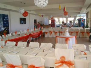 wedding-restaurant-cyprus-pernera-protaras-polyxenia-isaak35