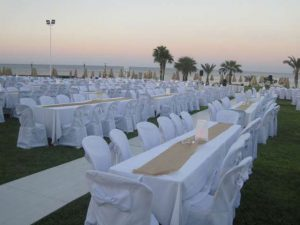 wedding-restaurant-cyprus-pernera-protaras-polyxenia-isaak39