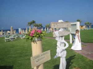 wedding-restaurant-cyprus-pernera-protaras-polyxenia-isaak4