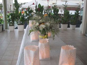 wedding-restaurant-cyprus-pernera-protaras-polyxenia-isaak41