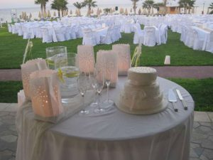 wedding-restaurant-cyprus-pernera-protaras-polyxenia-isaak46