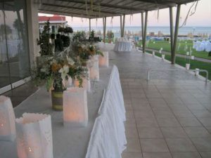 wedding-restaurant-cyprus-pernera-protaras-polyxenia-isaak47