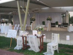 wedding-restaurant-cyprus-pernera-protaras-polyxenia-isaak48