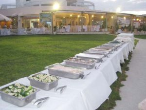 wedding-restaurant-cyprus-pernera-protaras-polyxenia-isaak51