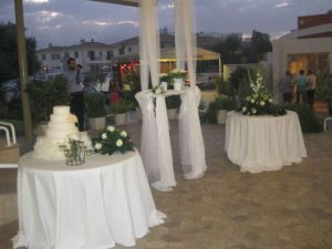 wedding-restaurant-cyprus-pernera-protaras-polyxenia-isaak57