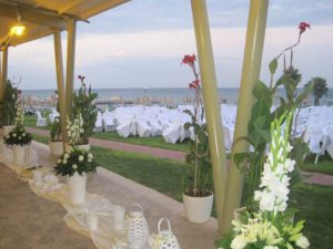 wedding-restaurant-cyprus-pernera-protaras-polyxenia-isaak58
