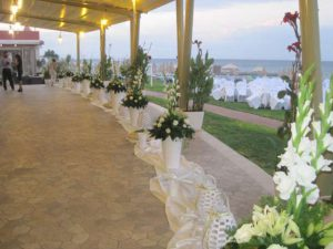 wedding-restaurant-cyprus-pernera-protaras-polyxenia-isaak59