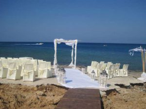 wedding-restaurant-cyprus-pernera-protaras-polyxenia-isaak6