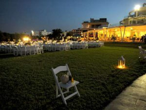 wedding-restaurant-cyprus-pernera-protaras-polyxenia-isaak60
