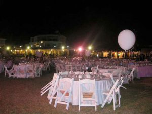 wedding-restaurant-cyprus-pernera-protaras-polyxenia-isaak62