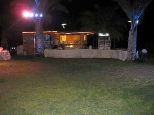 wedding-restaurant-cyprus-pernera-protaras-polyxenia-isaak66