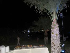 wedding-restaurant-cyprus-pernera-protaras-polyxenia-isaak68