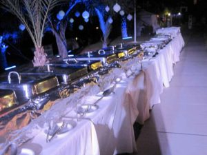 wedding-restaurant-cyprus-pernera-protaras-polyxenia-isaak70