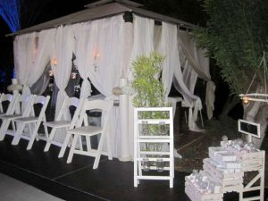 wedding-restaurant-cyprus-pernera-protaras-polyxenia-isaak74