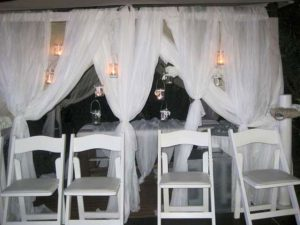 wedding-restaurant-cyprus-pernera-protaras-polyxenia-isaak75
