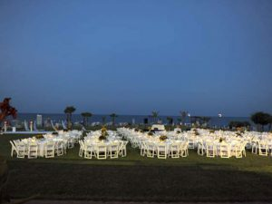 wedding-restaurant-cyprus-pernera-protaras-polyxenia-isaak78