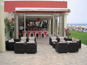 wedding-restaurant-cyprus-pernera-protaras-polyxenia-isaak81