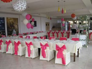 wedding-restaurant-cyprus-pernera-protaras-polyxenia-isaak82