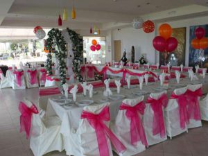 wedding-restaurant-cyprus-pernera-protaras-polyxenia-isaak83