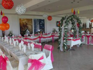 wedding-restaurant-cyprus-pernera-protaras-polyxenia-isaak84