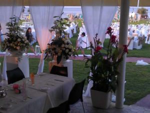 wedding-restaurant-cyprus-pernera-protaras-polyxenia-isaak86