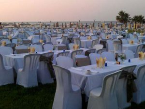 wedding-restaurant-cyprus-pernera-protaras-polyxenia-isaak88